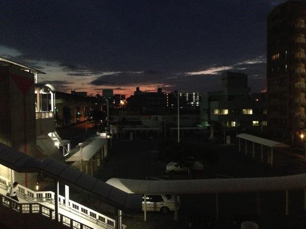 Yonaguni trip 5485