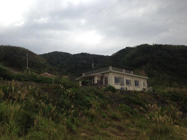 Yonaguni trip 5591