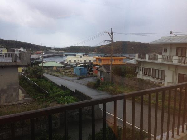 Yonaguni trip 5701
