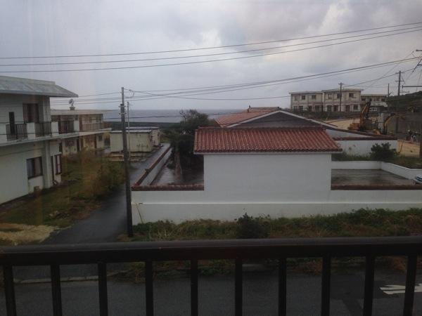 Yonaguni trip 5702