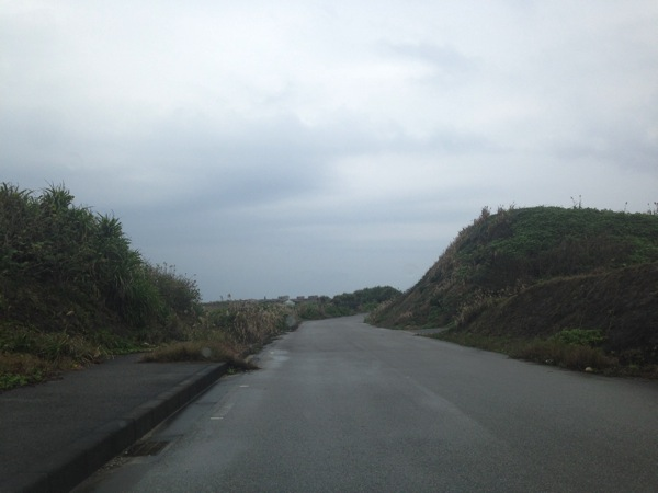 Yonaguni trip 5744