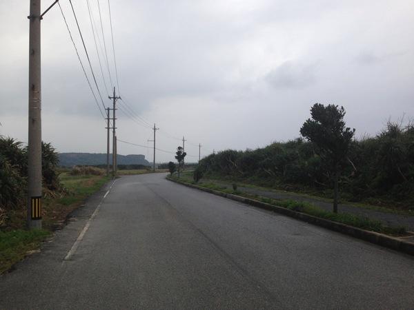 Yonaguni trip 5760