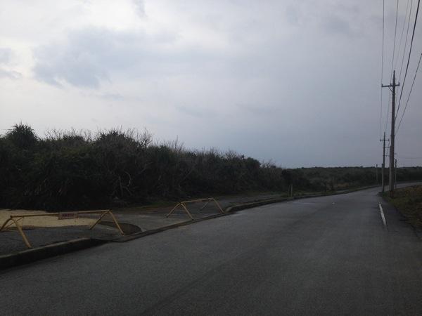 Yonaguni trip 5761