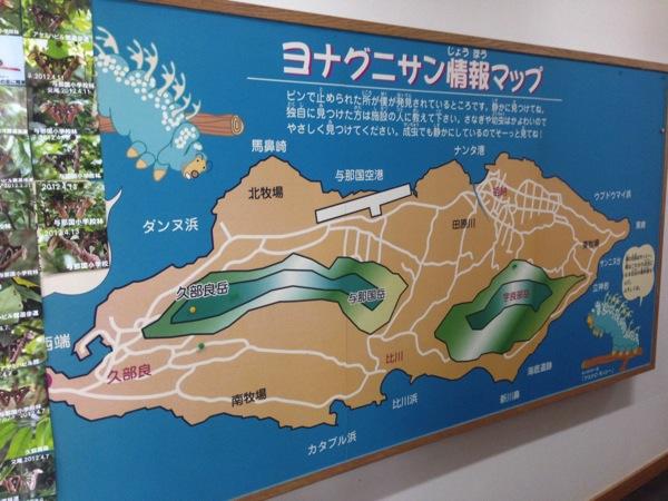 Yonaguni trip 5795