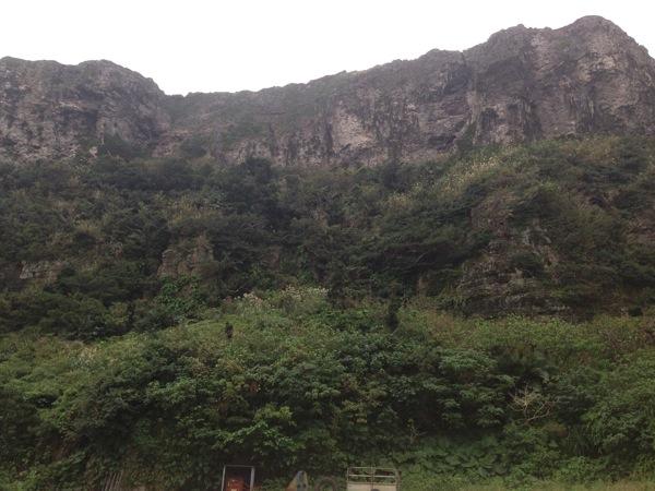 Yonaguni trip 5840