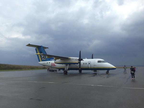 Yonaguni trip 5856