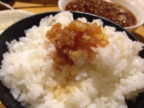 Yukidaruma 9360