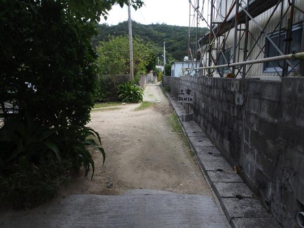 Zamami 0916