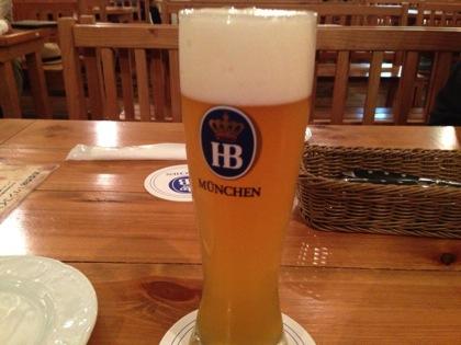 Zum bierhof 0900