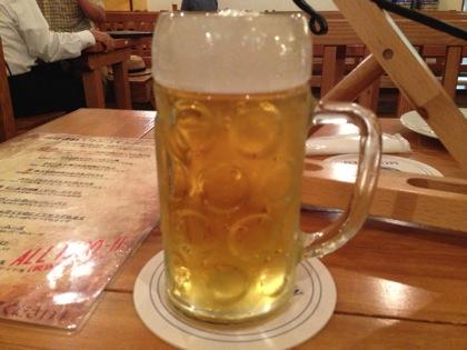 Zum bierhof 0904