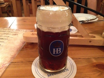 Zum bierhof 0913