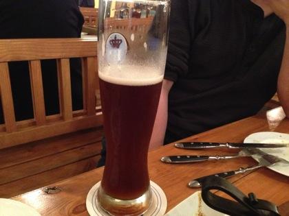 Zum bierhof 0915