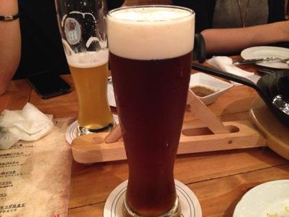 Zum bierhof 0916