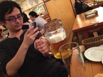 Zum bierhof 0917