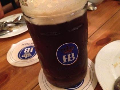 Zum bierhof 0918