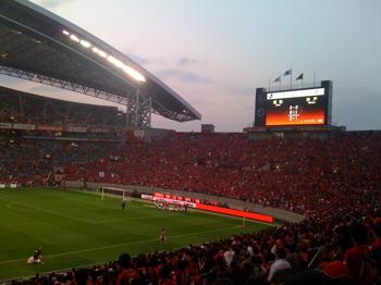 Reds 1018 03 Photo