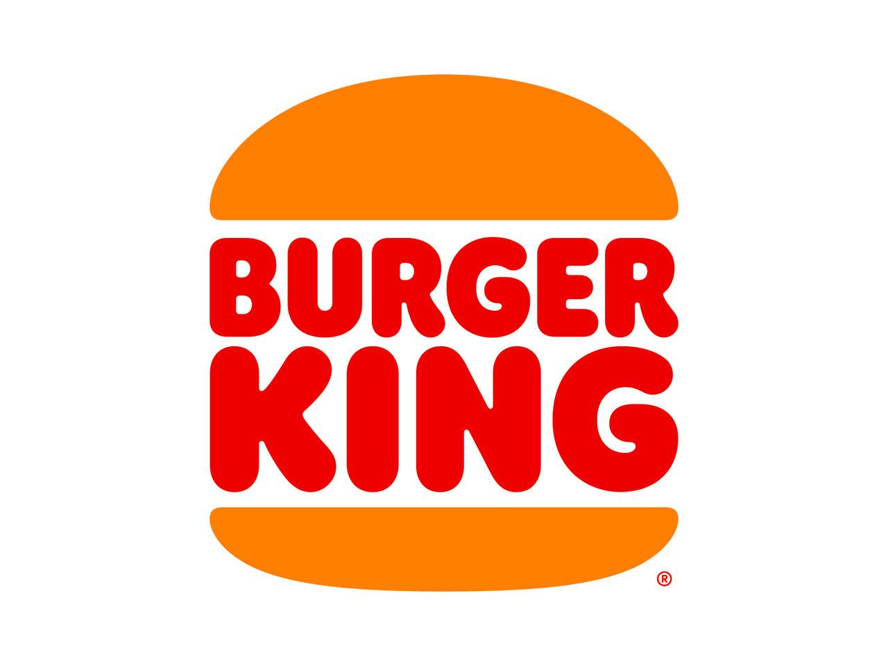 Burger king logo 002 202103