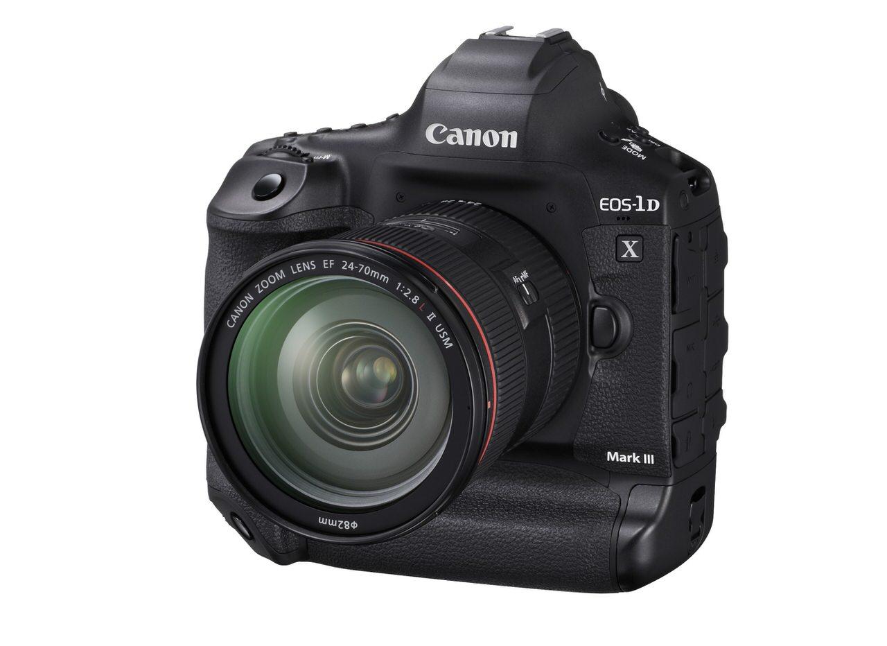 Canon no1 002 202103