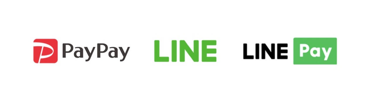 Line paypay exchange point 20210316