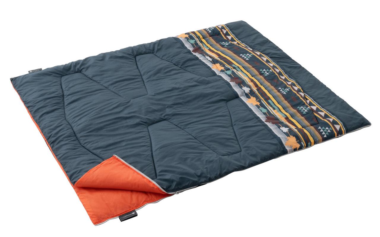 Logos sleep bag 007 202103