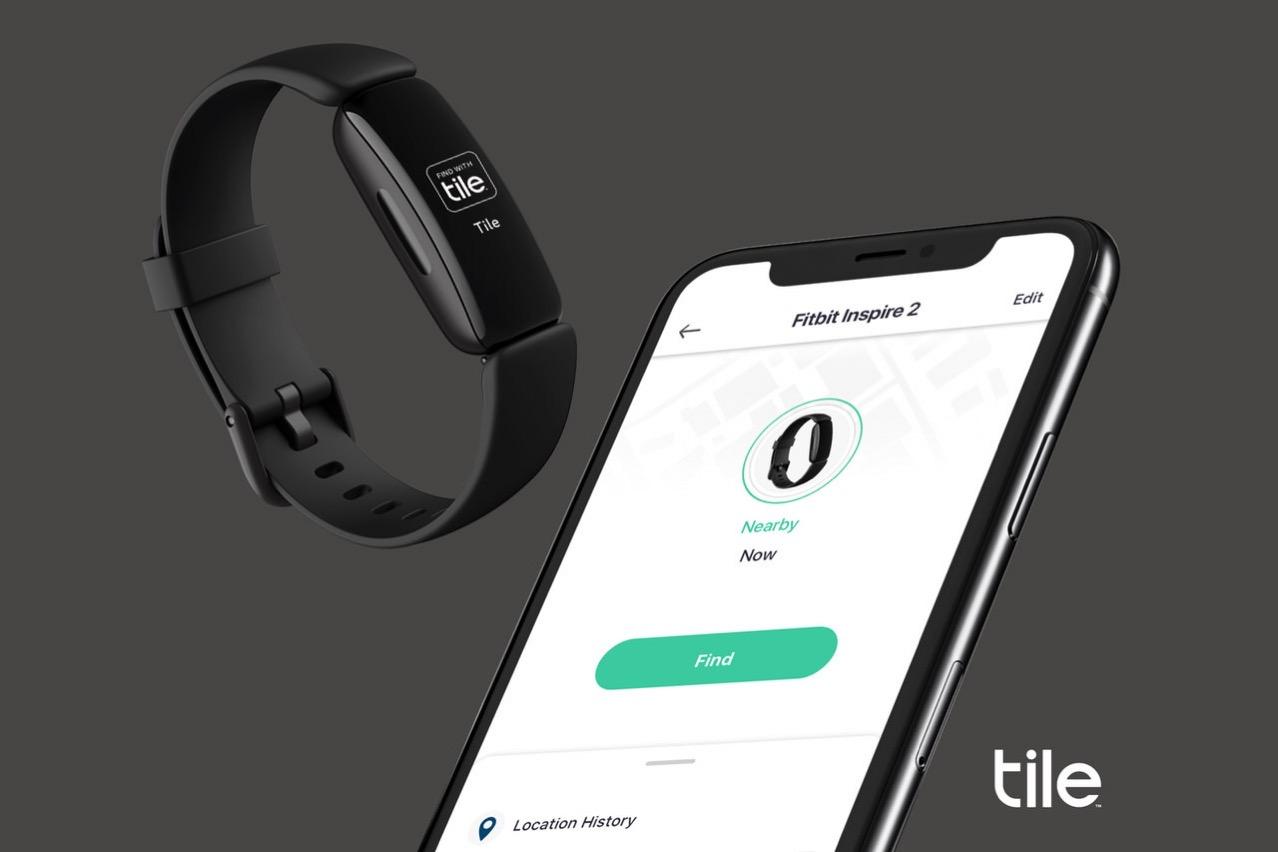 Tile fitbit 001 202103
