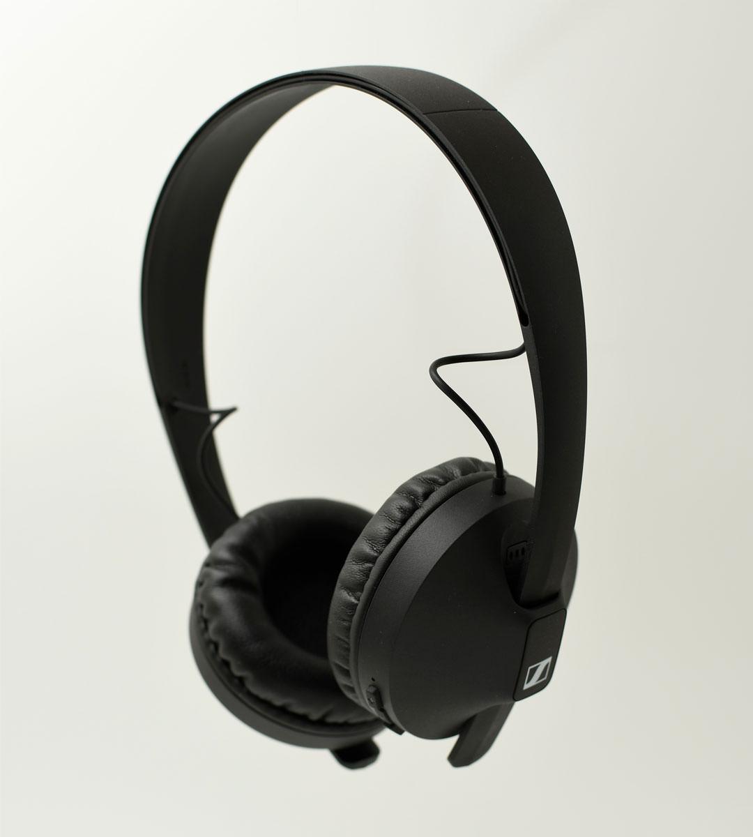 HD250BT review