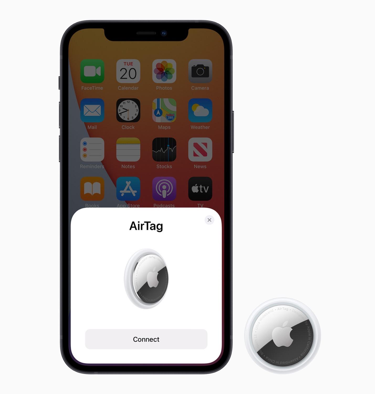 Apple airtag 03 04