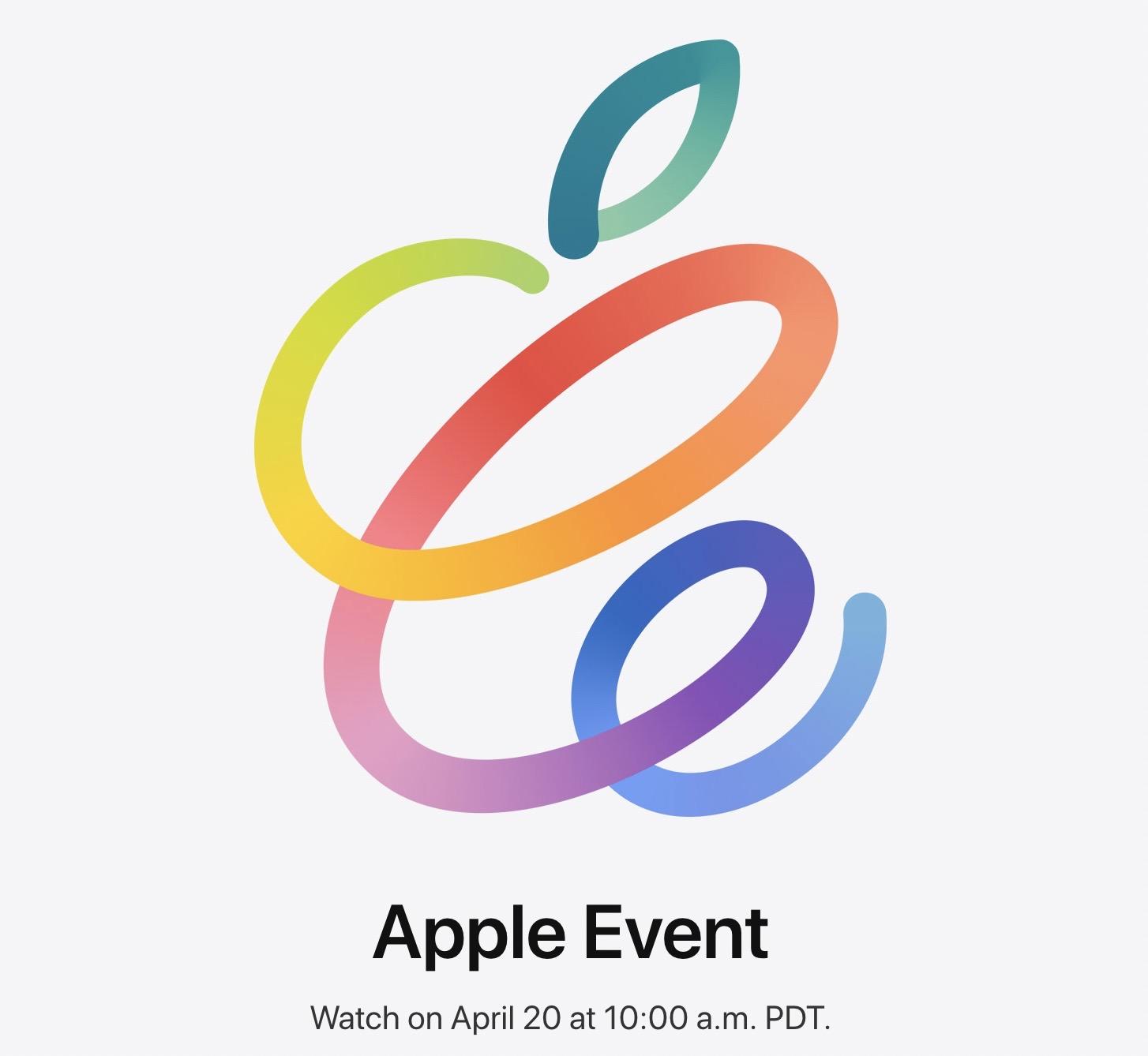Apple event 14