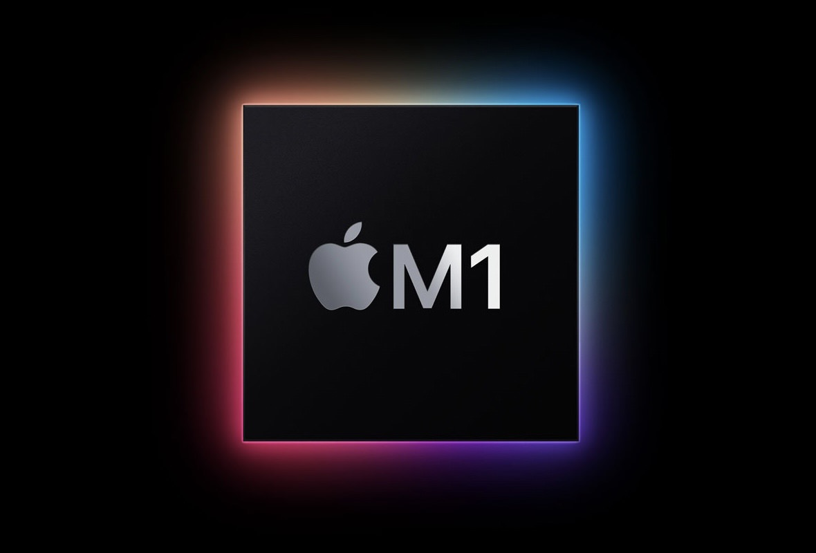 Apple m1 m2 30