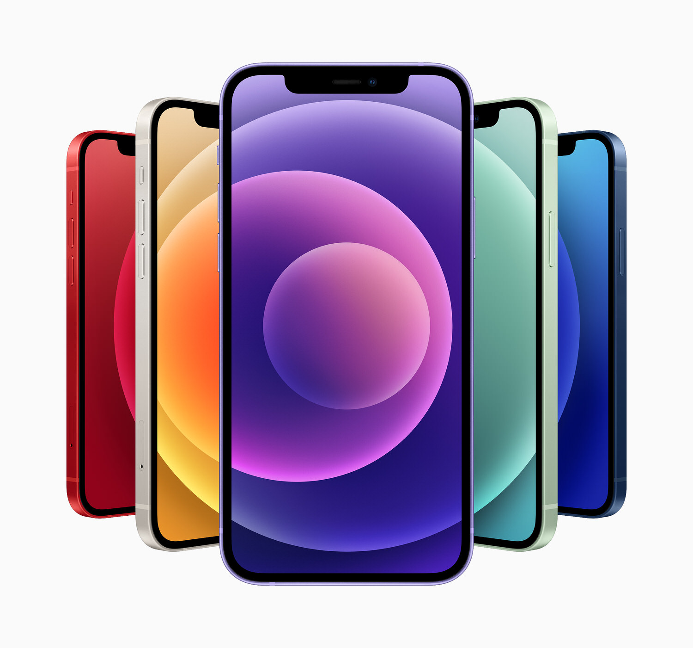 Apple iphone 12 spring21 hero geo 04202021