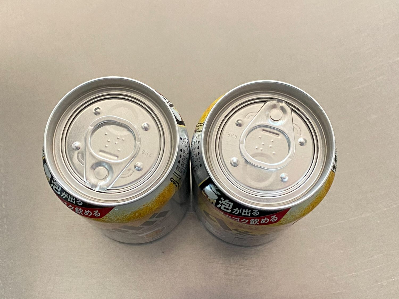 アサヒスーパードライ 生ジョッキ缶 004 202103