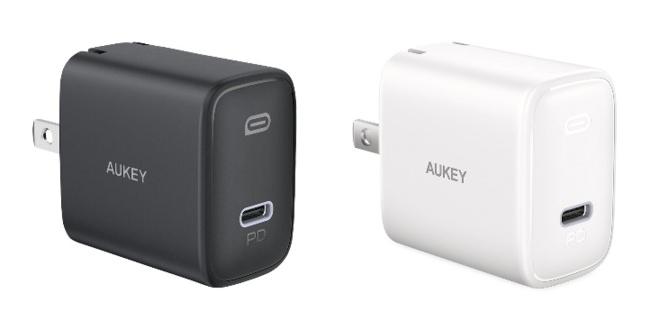 Aukey PA F1S 01 04