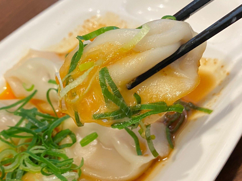 バーミヤン「ビャンビャン麺」 014 202103