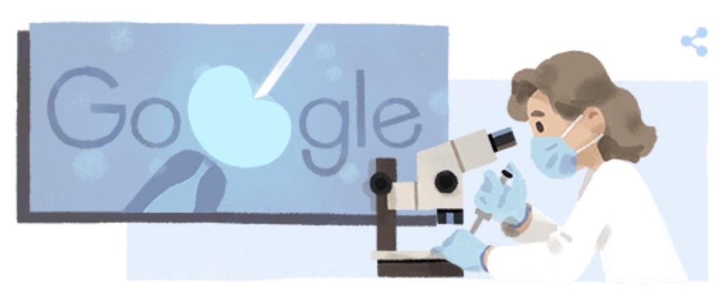Google logo 0426