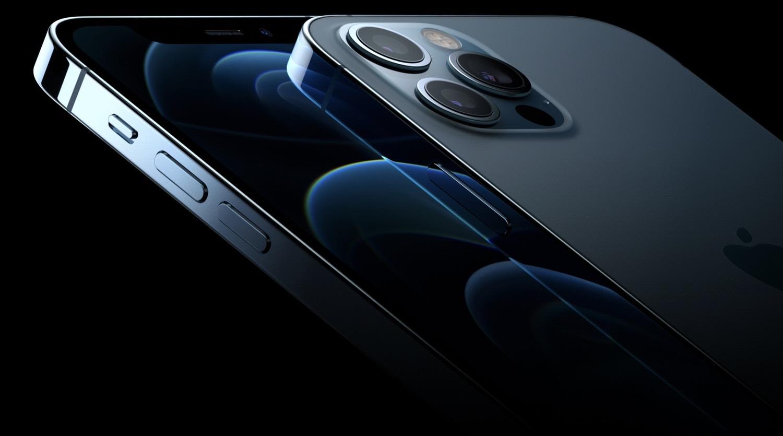 Iphone 13 pro max 001 202103
