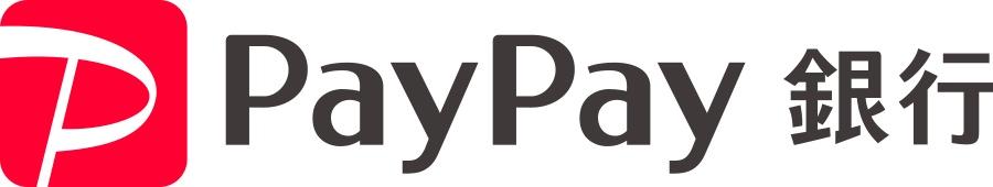 Paypay bank 001 202103