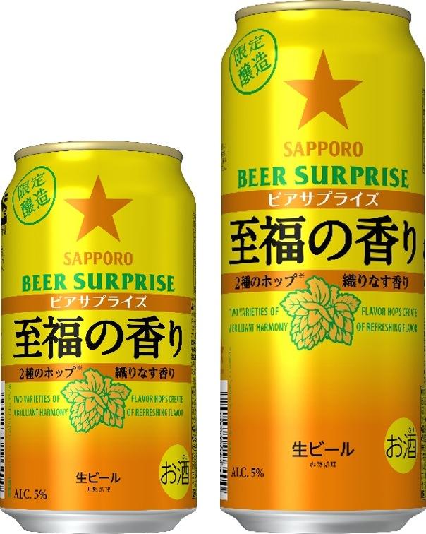 Sapporo shifuku 01 04