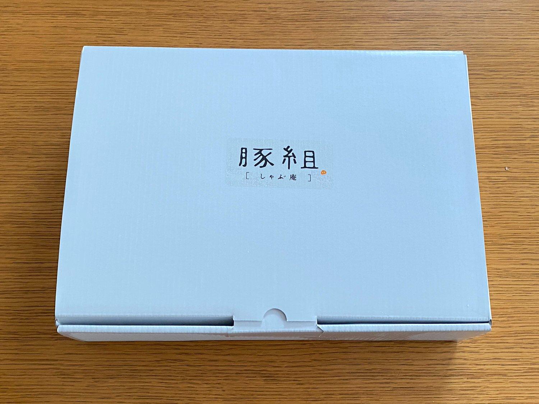 豚組しゃぶ庵x四川飯店コラボ「豚しゃぶ火鍋」 01 04