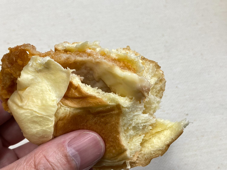 Famichiki cheese 04 05