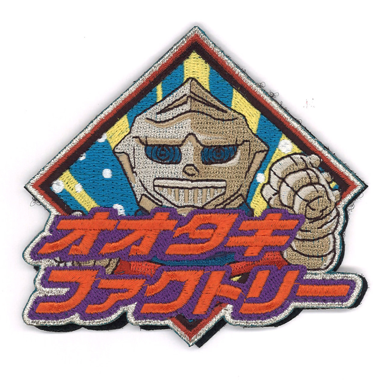 Godzilla sp v 11 04