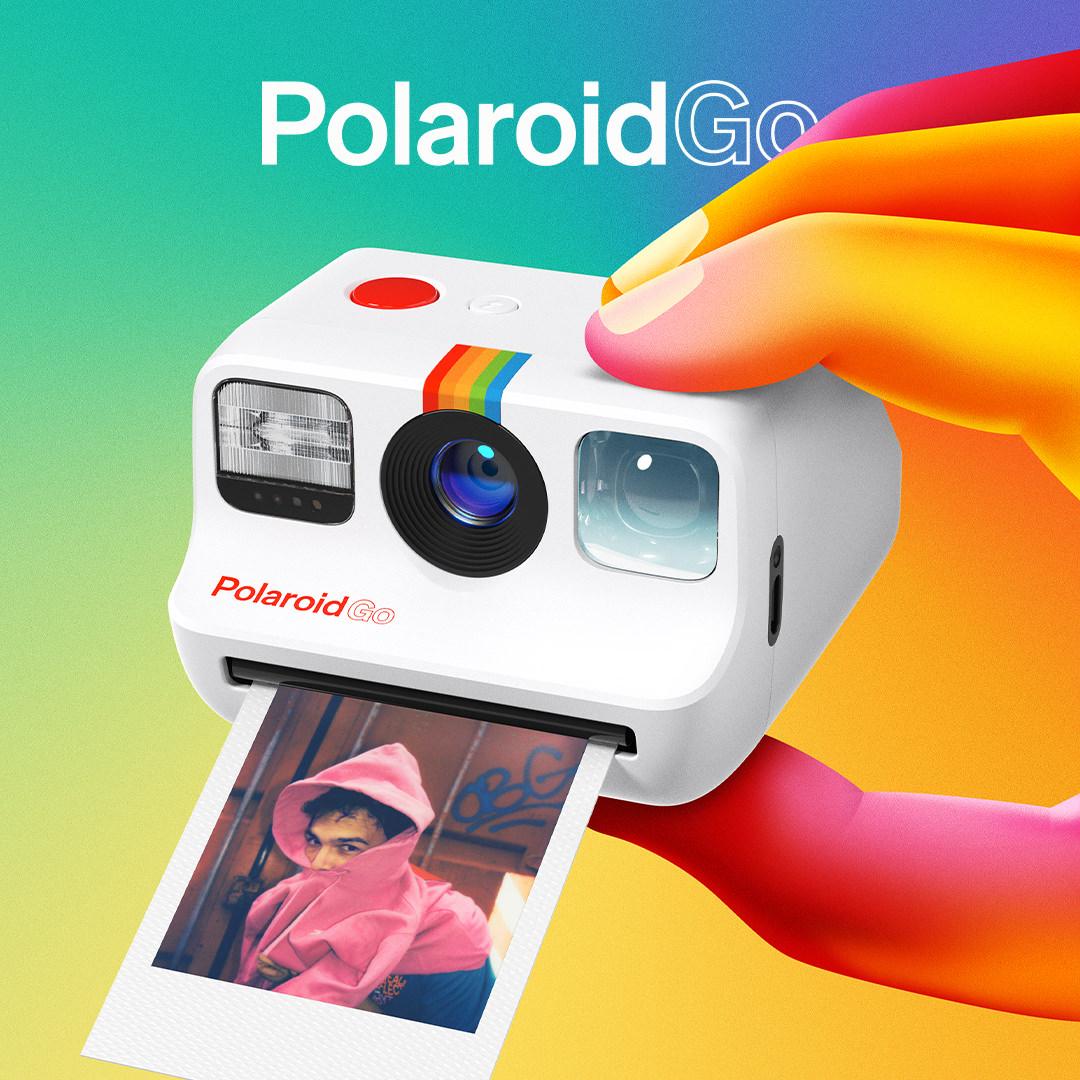 Polaroid go 01 04