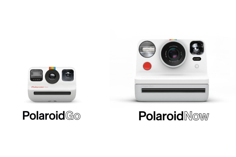 Polaroid go 03 04