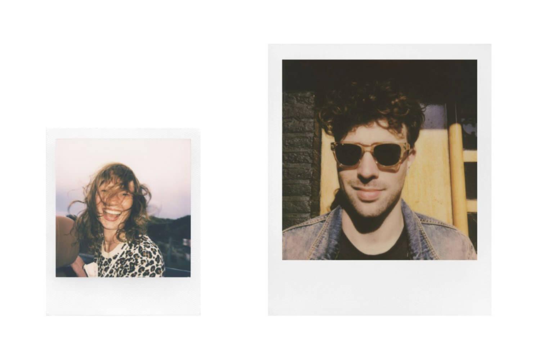 Polaroid go 05 04