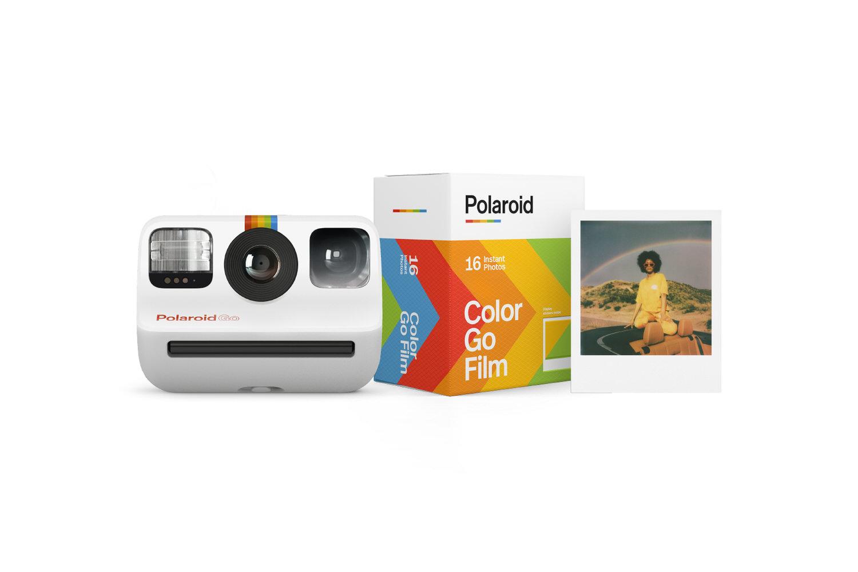 Polaroid go 07 04