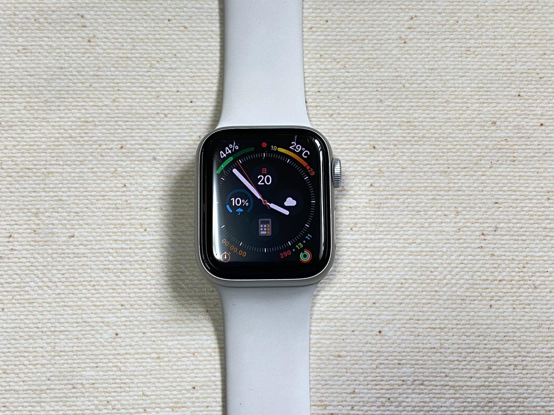 Apple watch 2nd imp 01 04