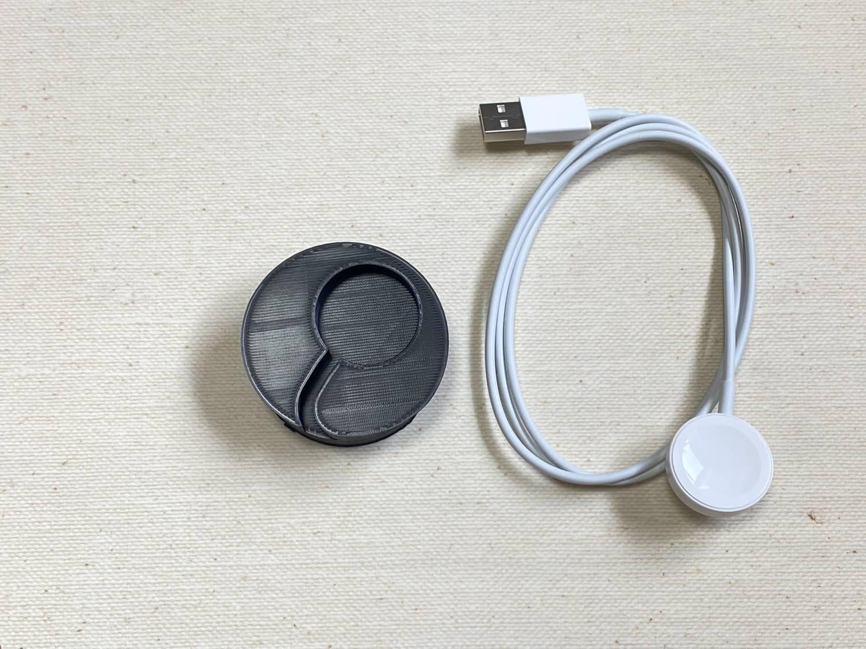 Apple watch 3dprinter 01 04