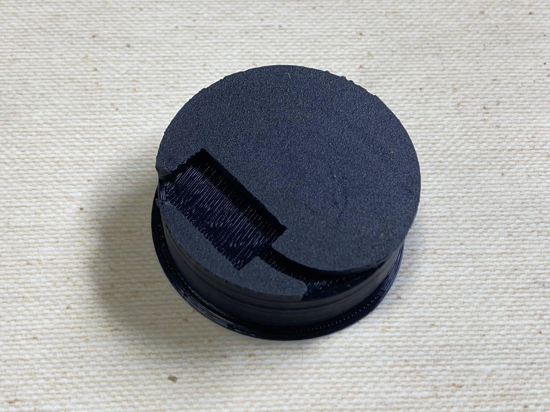 Apple watch 3dprinter 03 04