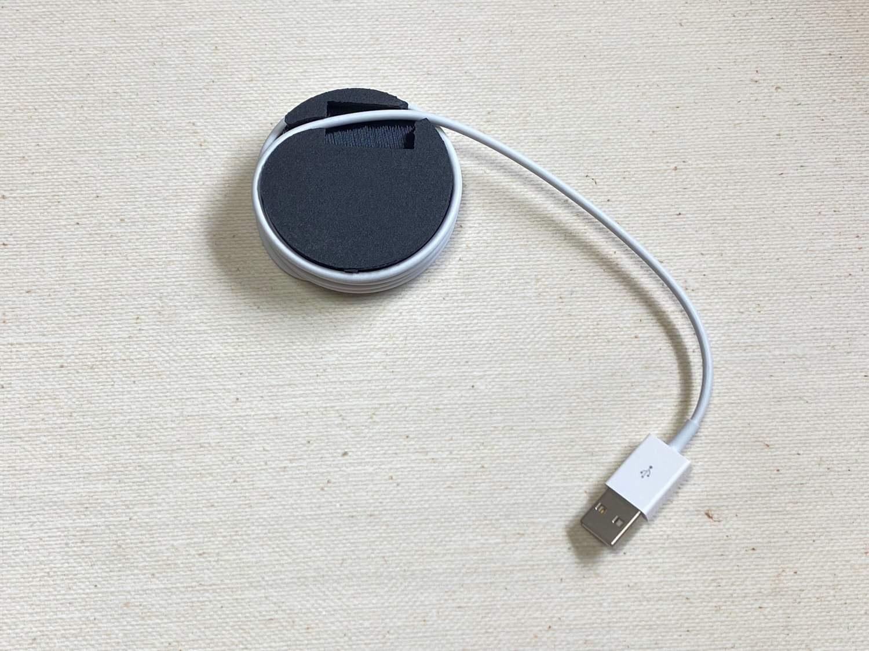 Apple watch 3dprinter 04 04