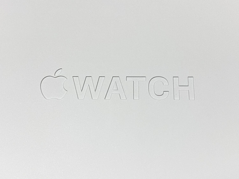 【Apple Watch 6】機種変更しようとしていきなり失敗した話【my new gear...】 22 06 04