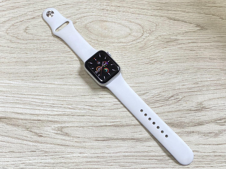 Apple watch monitor 01 04